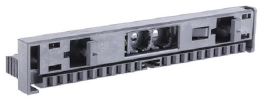 Siemens Connector For Use With CP 343-2, CP 343-2P, SIMATIC S7 Series