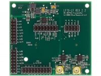 (LFTX USRP Daughterboard (DC - 30 MHz