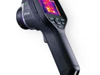 دوربین مادون قرمز FLIR E60