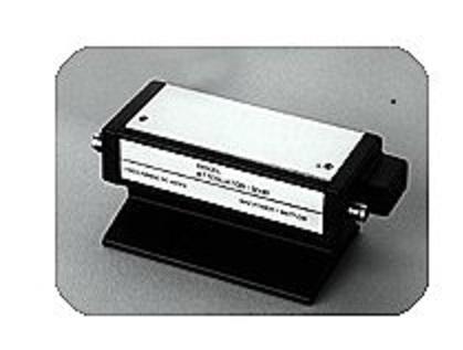 تضعیف کننده ی قابل برنامه ریزی ساخت keysight با پارت نامبر 84906L