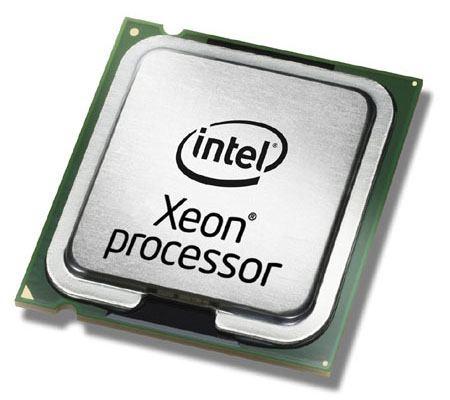 Intel Xeon E5-2697 v2 محصول شرکت HPبا پارت نامبر715224-L21