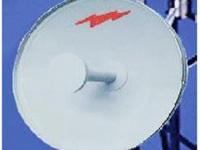 آنتن PX4F-52-N7A/A محصول شرکت Commscope