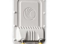 PTP 650 Connectorized ساخت شرکت Cambium Networks با پارت نمبر C000065K022
