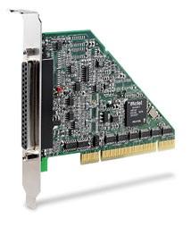 ADLINK PCI-9221