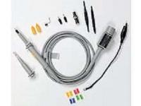پروب N2890A تولید شرکت Keysight