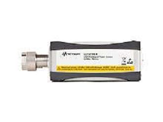 سنسور usb پاور محصول کمپانی Keysight با پارت نامبرU2021XA