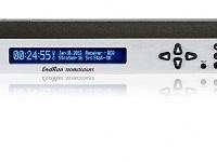 Sonoma D12 محصول شرکت EndRun