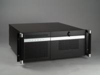 کیس رکمونت ACP-4010 ساخت شرکت Advantech با پارت نامبرACP-4010BP-00BE
