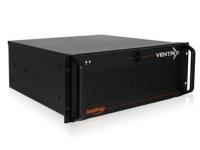 VENTRIX 4000
