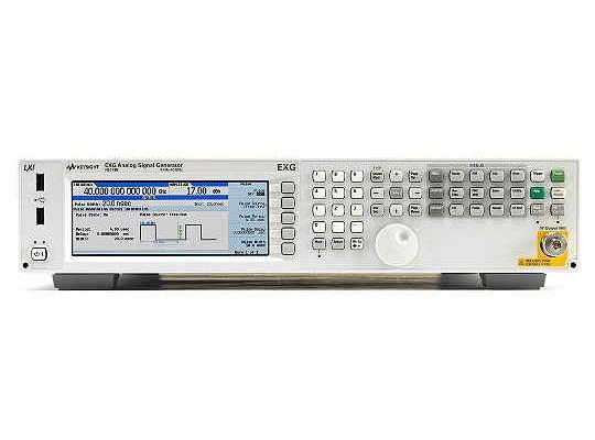 N5173B EXG