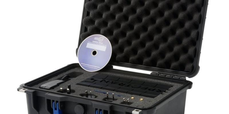 HF-80200 V5 X