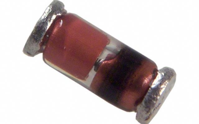 LL4148-GS08