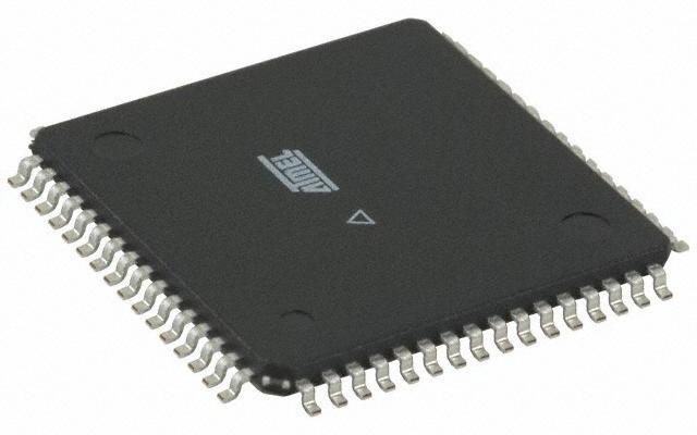 ATMEGA128A