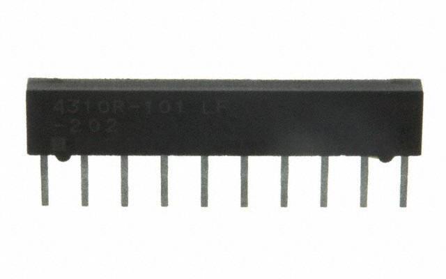 4310R-101-103LF