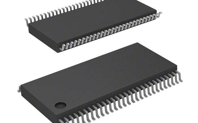 CY7C68013A-56PVXC