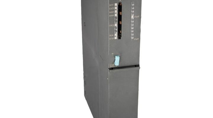 ۶ES7414-4HJ00-0AB0