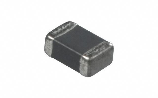 BLM21PG300SN1D