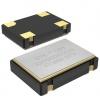 CB3LV-3C-30M0000