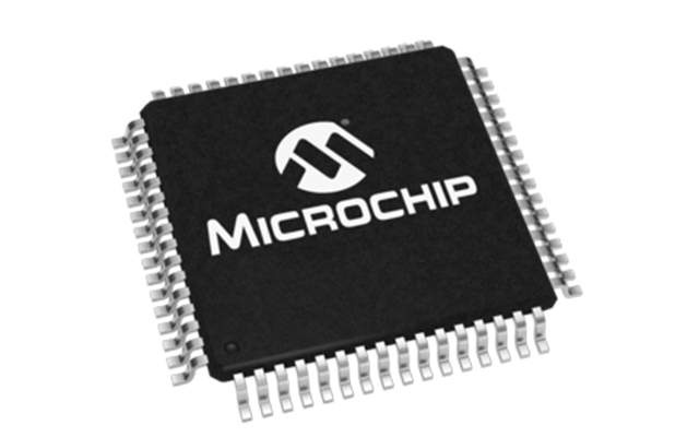 DSPIC33EP512GP506-I/PT