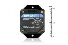 ۳DM-GX1®
