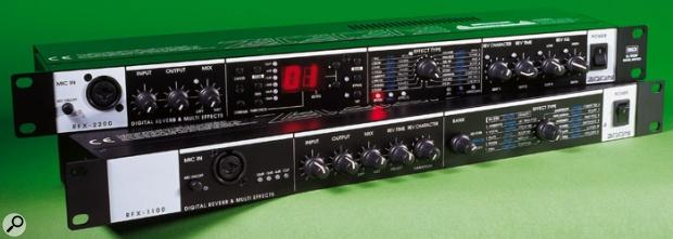 RFX2200-RFX1100
