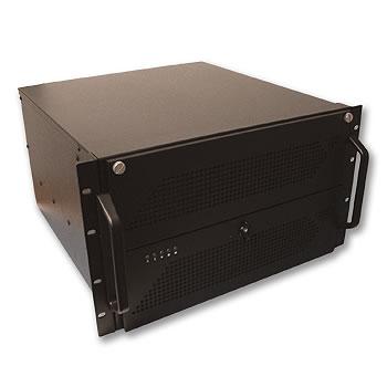 Ventrixدر دسته6U Computer Ventrix 6000