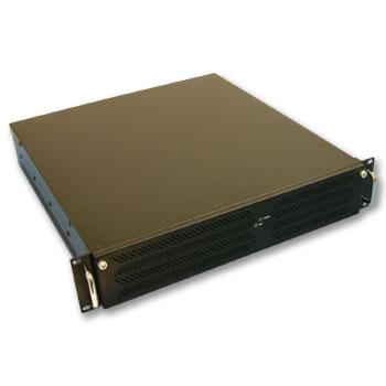 2U Computer