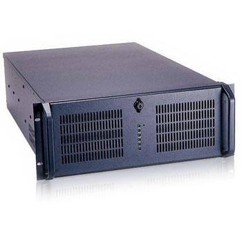 4U Computer Impact 4010