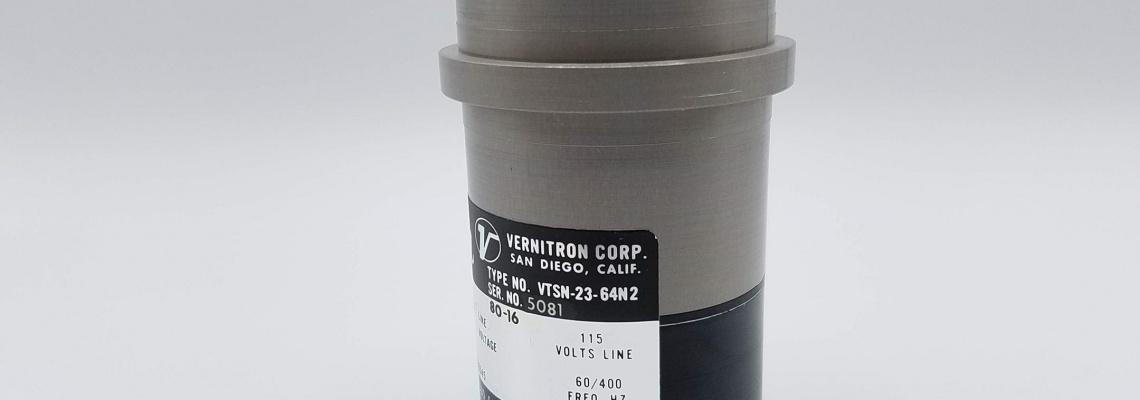 VTSN23-64N