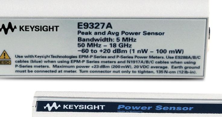 E9326A