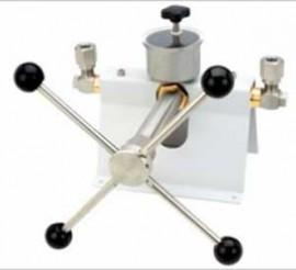 Fluke Calibration P5514 Hydraulic Comparison Test Pump